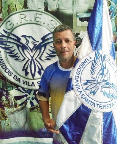 Luiz Alberto (1)
