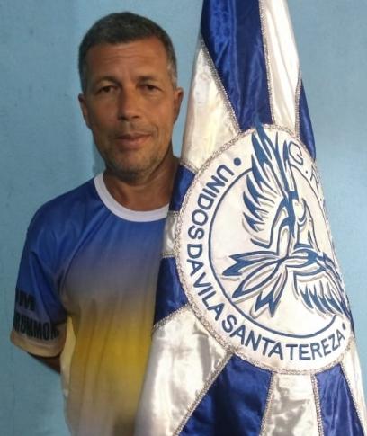 Luiz Alberto (2) (1)