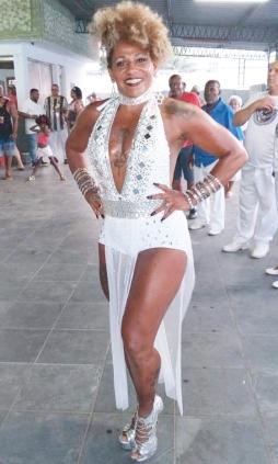Sol Morena (1)