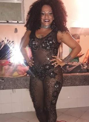Sol Morena (4)