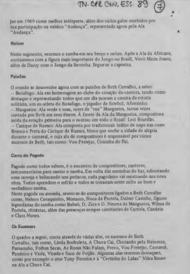 Cabuçu 6
