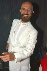Carlos Bolacha 1