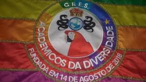 Acad. Diversidade (5)