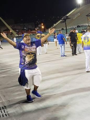Allan Carvalho (1)